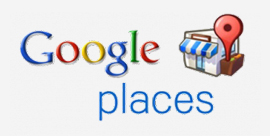 img-google-places