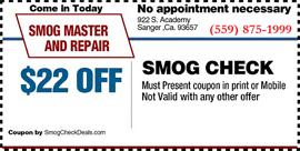 img-smog-coupon
